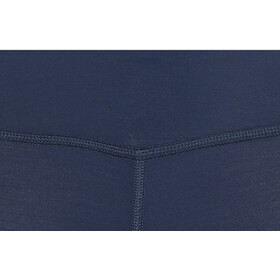 Ziener Celcie X-Function Tights Damen antique blue